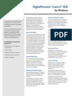ds-UareUWindowsSDK20121115.pdf