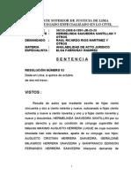 resolucion (8)