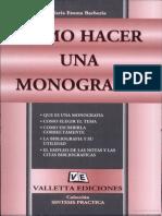 MONOGRAFIA PASOS