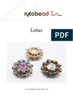 Lotus Mint A