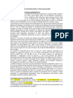 Winnicott - Escritos de pediatria y psicoanalisis.doc