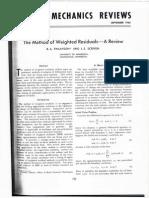 fs-amr.pdf