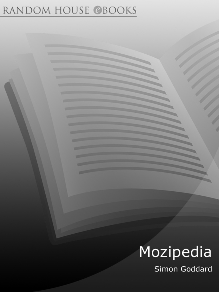 Mozi pedia the smiths people for the ethical treatment of animals fandeluxe Choice Image