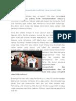 6 Langkah Cara Memperbaiki Hard Disk Yang Corrupt Tidak Terbaca.doc