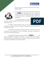 APRESENTAÇÃO REDE FORMAR.pdf