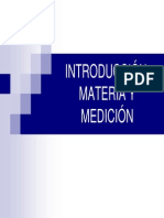 Unidad01_C1_QUI-100