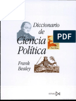 Diccionario Cs Ps