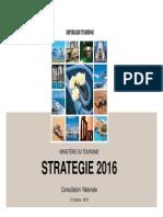 ConsultationNationale2016Fr.pdf