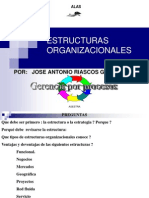 Estructuras1.ppt