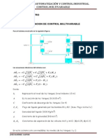 EXAMEN_MULTIVARIABLE_ SISTEMA_4_Tanques_Ramirez_Castro_Jose.pdf