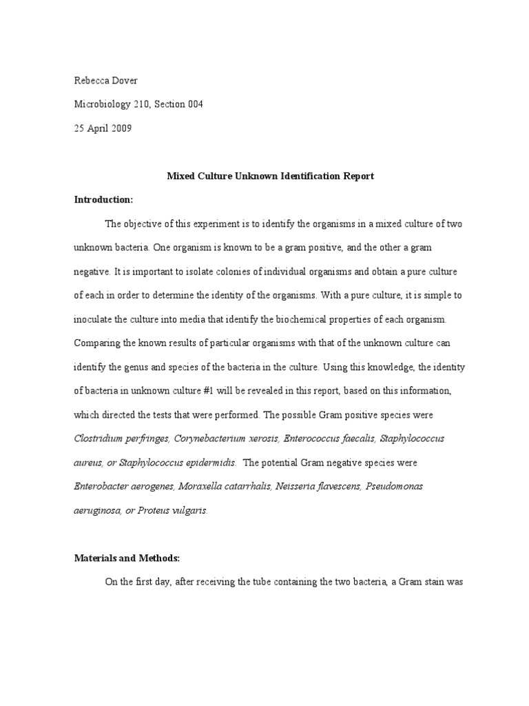 microeconomic statements essay Programme details page for bsc philosophy and economics  including formal logic and essay  you then have the choice of either microeconomic principles i or.
