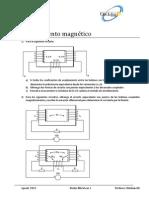 Guia Redes Electricas 1 - 01 Acoplamiento Magnetico