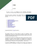 CINE Y PSICOLOGIA.docx