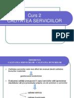 curs+2+servicii_calitatea+serviciilor