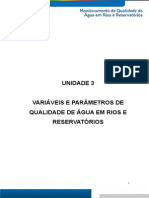 MonitoramentoDaQualidade_unidade3