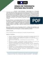 DIPLOMATCMC2013final.pdf