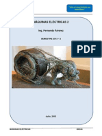 Clase 1 ME2 Teoria UTP 2013-2 Alumnos