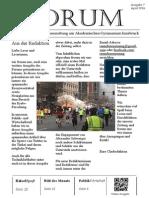 Ausgabe 7.pdf
