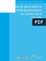Dossier07.pdf