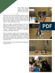Newport Thunder Game Summaries 2014 Winter (Full Season) (1)