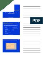 tecnicas de proyeccion de mercado.pdf