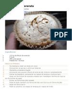 Brevidade de Araruta.pdf