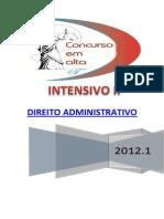 01 - 23-01-12 - BENS PÚBLICOS.pdf