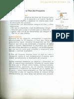 Cap3 - Como_desarrollar_el_plan_del_proyecto - La Guía de Yamal Chamoun