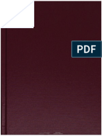 Allison Service School Handbook for v-1710 Engines Model E & F, Revised April 1, 1943
