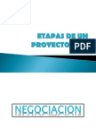 etapasdeunproyectoweb-130125073136-phpapp02
