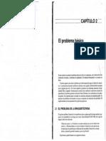 Optimizacion Dinmica Emilio Cerd Cap 2 3 4 5