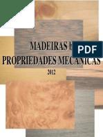 10 Madeiras b