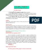 27  DE ABRIL.pdf