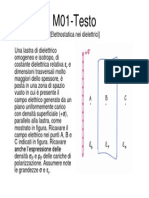 M01-Testo (1)