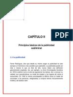 CAPÌTULO II.docx