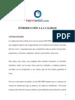 AutoPack_Introduccioncalidad