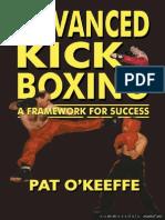 advance-kick-boxing
