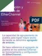 EtherChannel Fundamentals