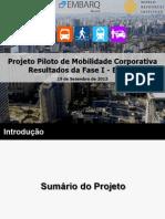 Andrea Leal Banco Mundial