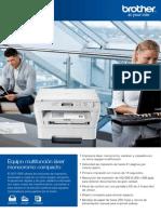 DCP-7055.pdf