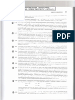 ME35R - Primeira Lista de Exercicios - Capitulo 2 (1)