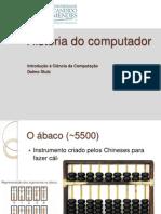 01-História Do Computador