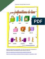 Lengua Ext Francés 2