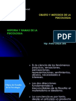 Psicologia Industrial 1.ppt