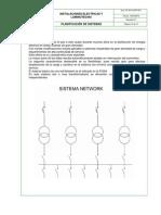 Planificación de Sistemas.pdf