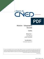 Les règles du langage Cartographique + Cartes ( CNED ).pdf