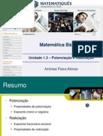 doc_matematica__1733053049