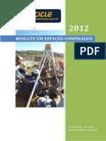 APOSTILA_SALV_ESP_CONFINADO-2012.pdf