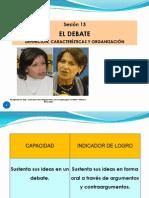 Anexo 13 Ru El Debate - Copia