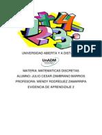 MDI_U2_EA_JUZB.docx